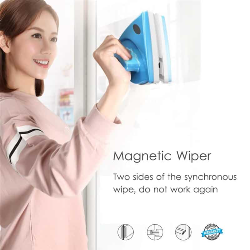 Cleaning Hard To Reach Areas Is Easier With This Cleaning Tools