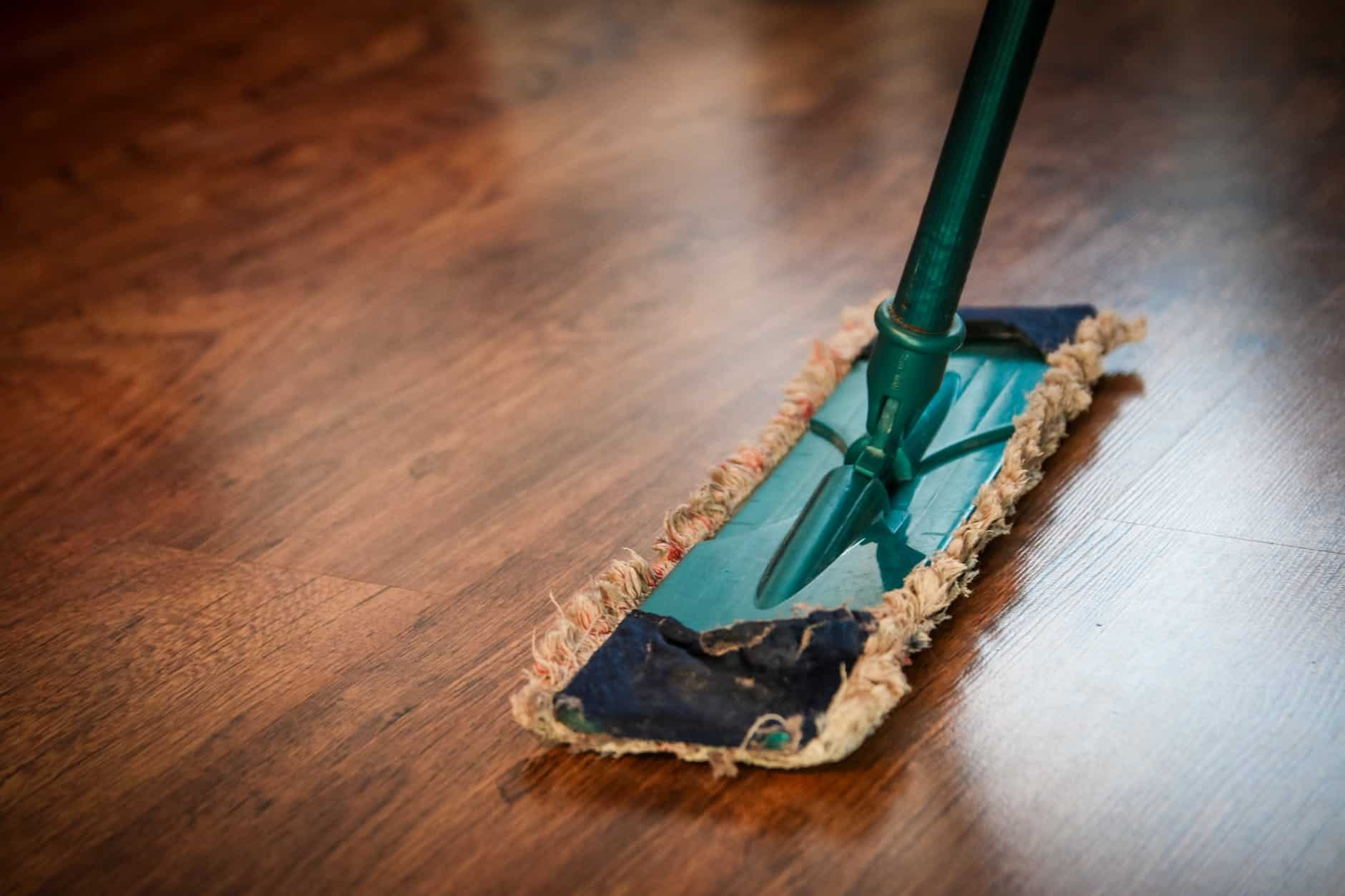Dust Cleaners: Different Sizes With the Same Purpose